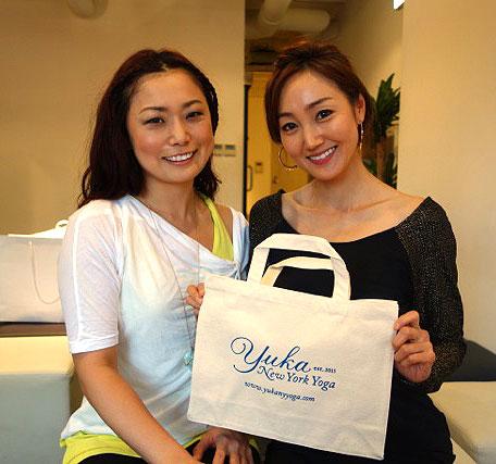 FM YOKOHAMA 渋谷亜希さんの「いつもふたりで」